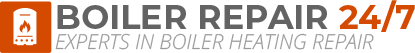 Thurrock Boiler Repair Logo
